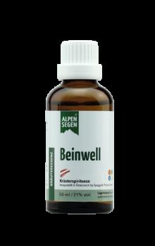 Beinwell, 50ml