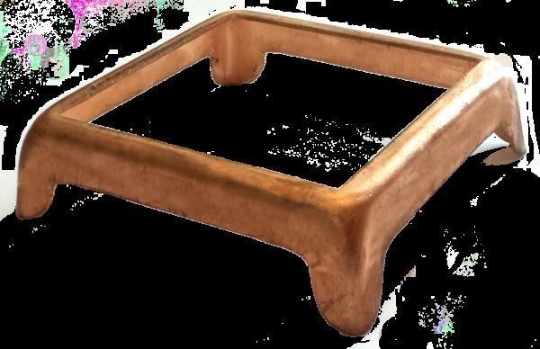 Agnihotra Kupferständer