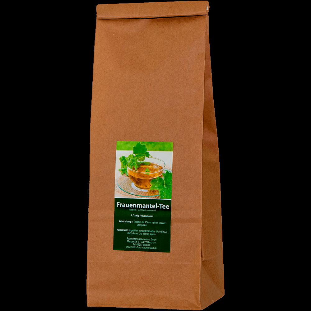 Frauenmantel Tee, 100 g