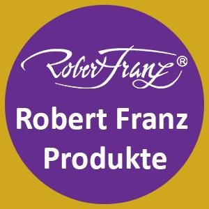 Robert Franz Produkte