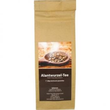 Alantwurzel Tee, 200 g