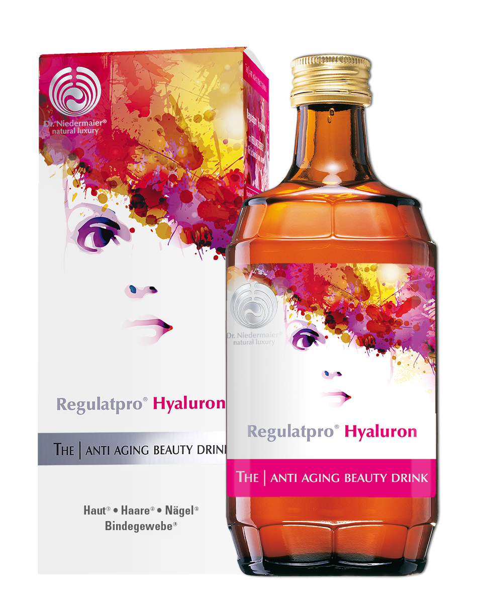 Regulatpro® Hyaluron, 350 ml