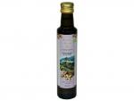 Bio Sacha Inchi Öl
