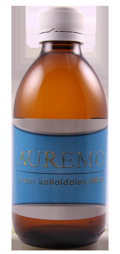 Kolloidales Silber (250 ml)