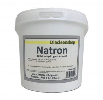Natron 5Kg